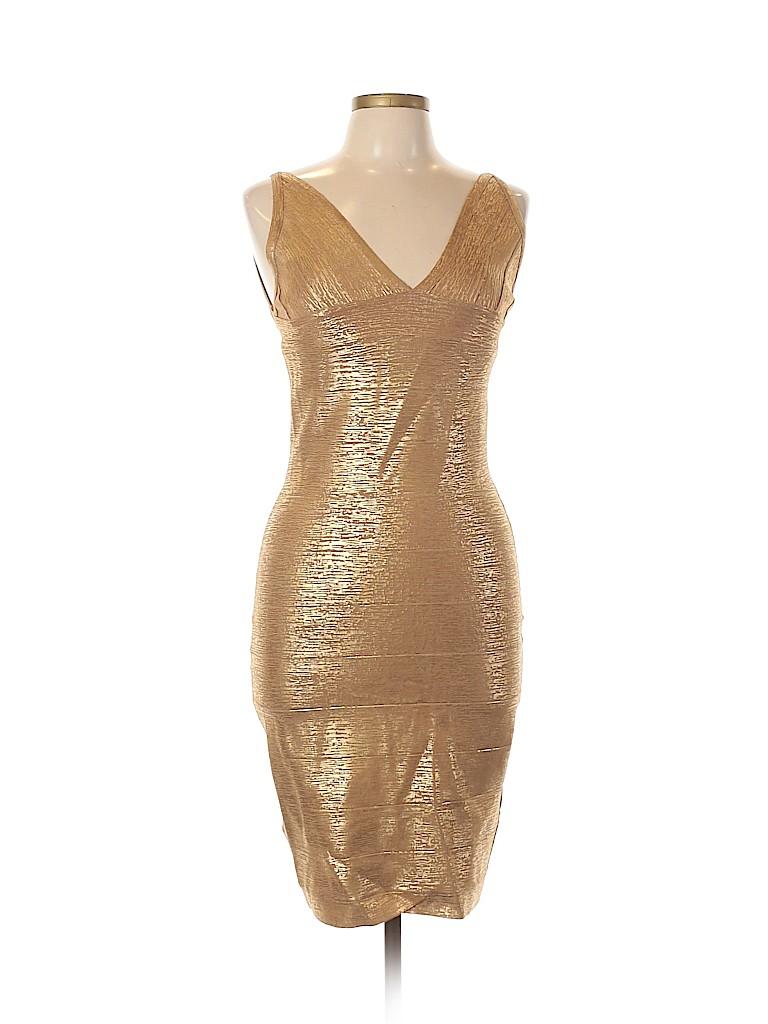 Venus Women Cocktail Dress Size M
