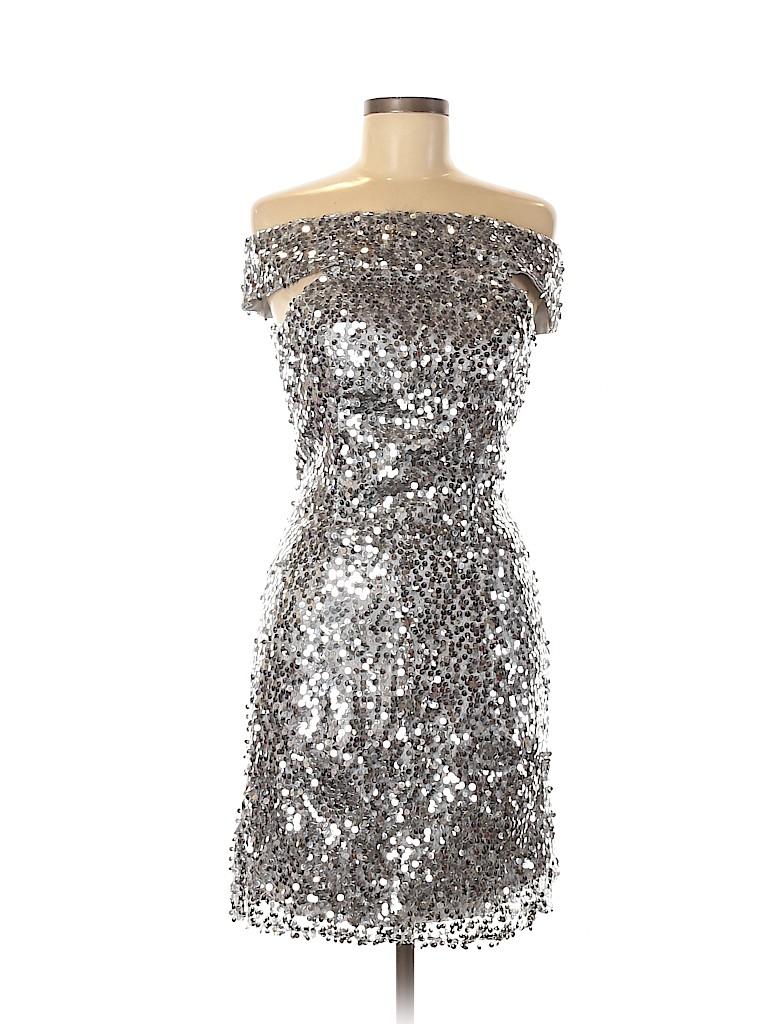 Assorted Brands Women Cocktail Dress Size 8