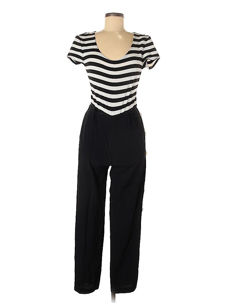 Hampton Dress Co. Women Jumpsuit Size 6