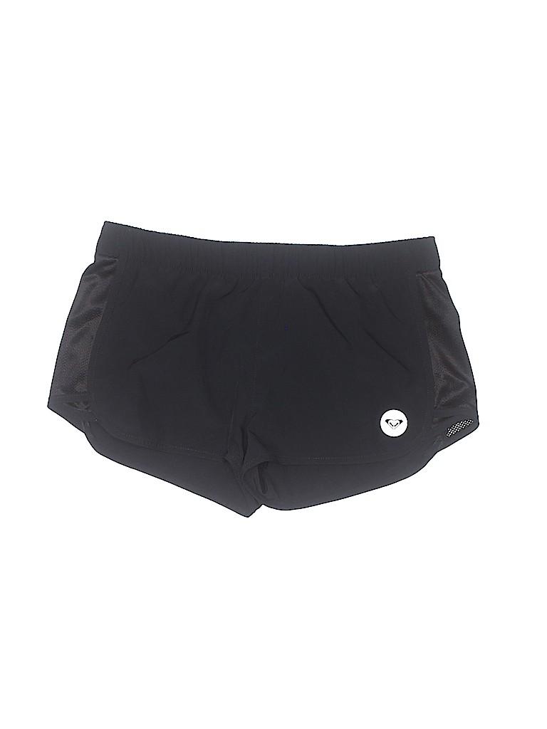 Roxy Women Athletic Shorts Size M