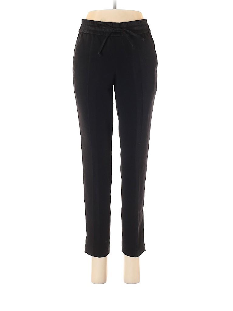 Ann Taylor Women Casual Pants Size 0 (Petite)