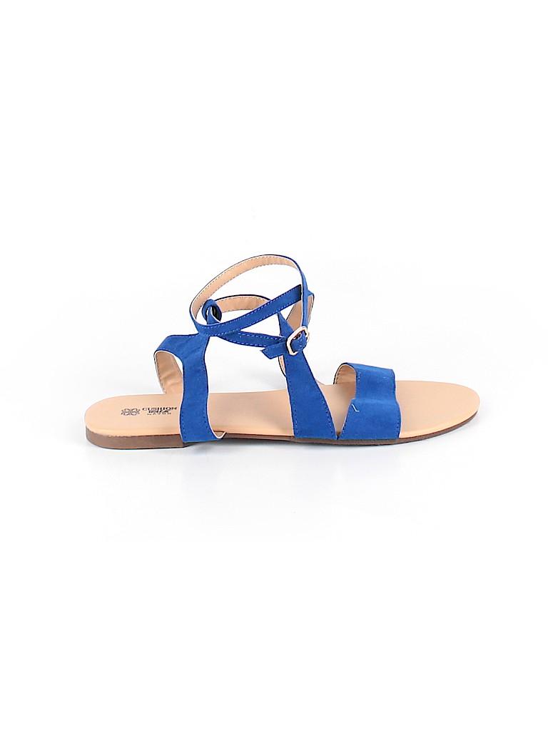 Avon Women Sandals Size 9