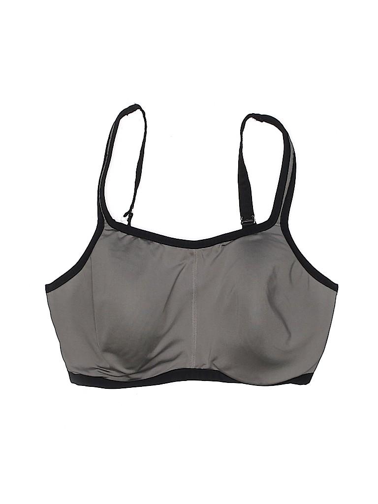 Natori Women Swimsuit Top Size M