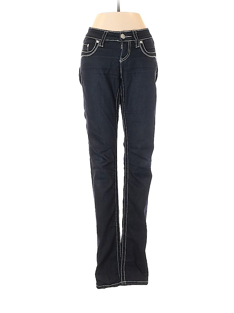 Daytrip Women Jeans 26 Waist