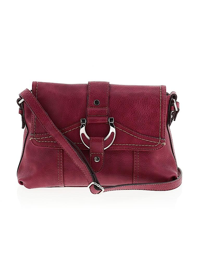Born Crown Women Crossbody Bag One Size