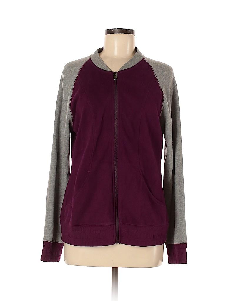 Eddie Bauer Women Jacket Size M