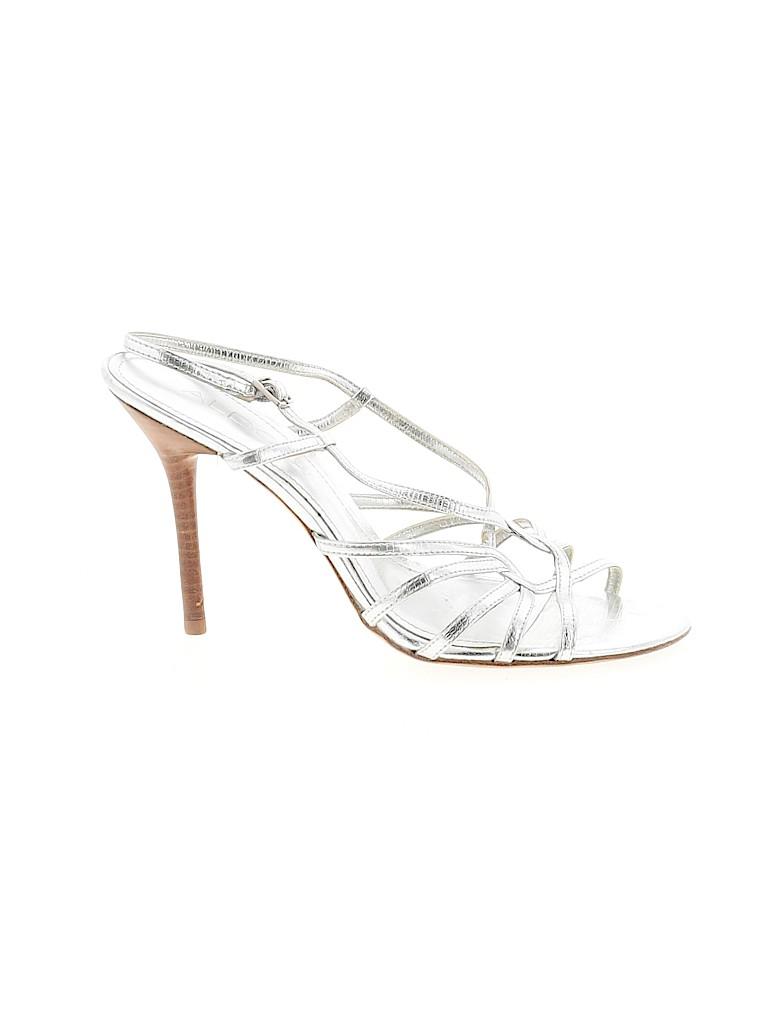 Aldo Women Heels Size 40 (EU)