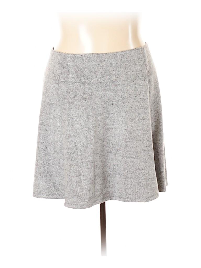 Ann Taylor LOFT Women Casual Skirt Size 20 (Plus)