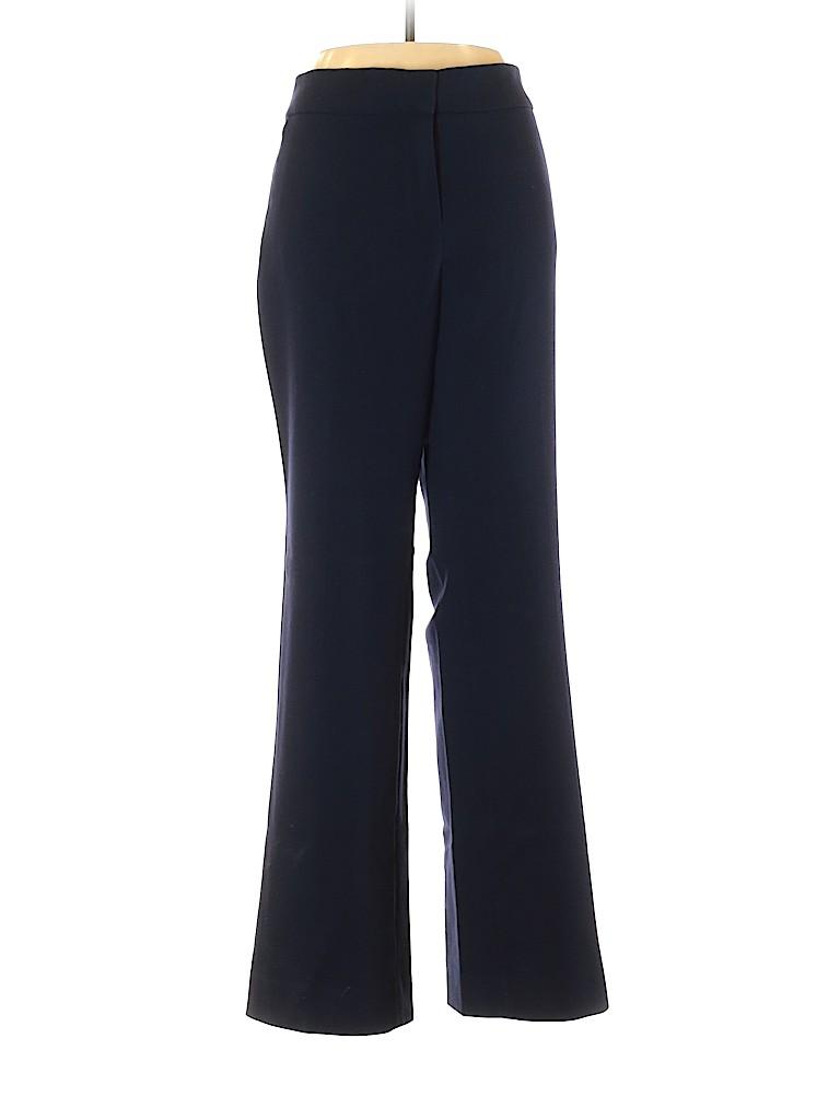 J. Crew Women Casual Pants Size 12