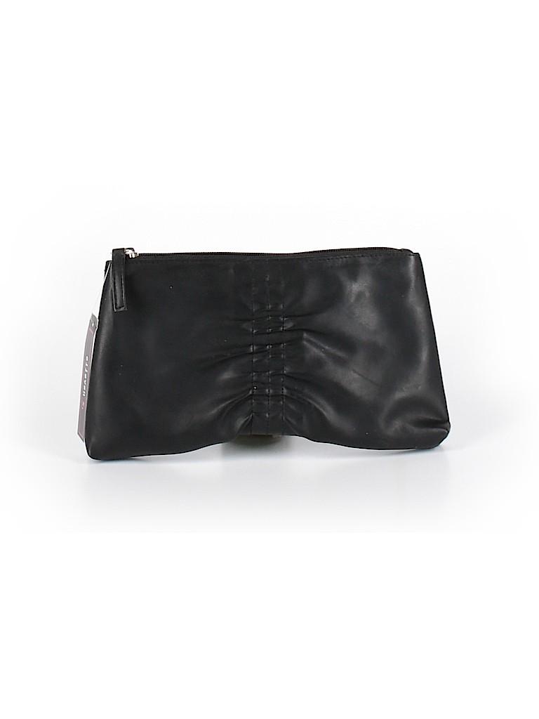 Elleven k. Women Makeup Bag One Size