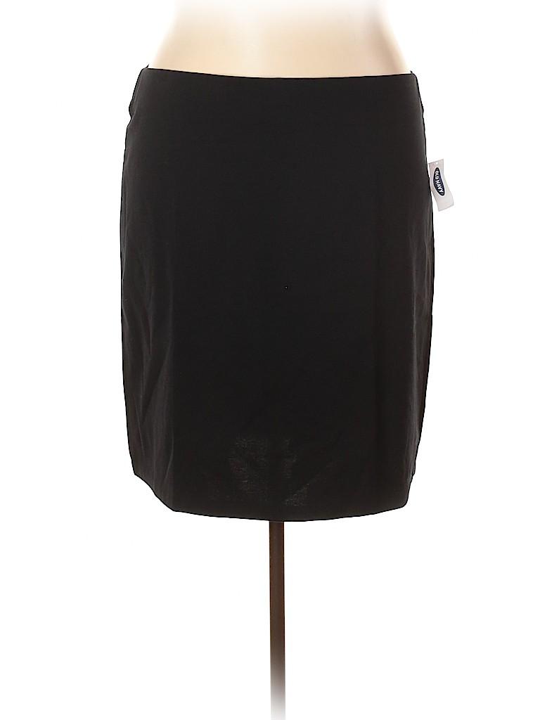 Old Navy Women Casual Skirt Size XXL