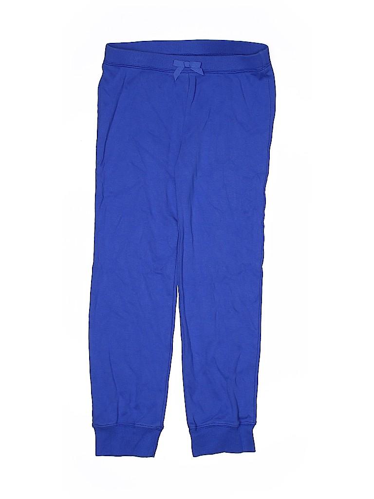 Gymboree Girls Sweatpants Size 12