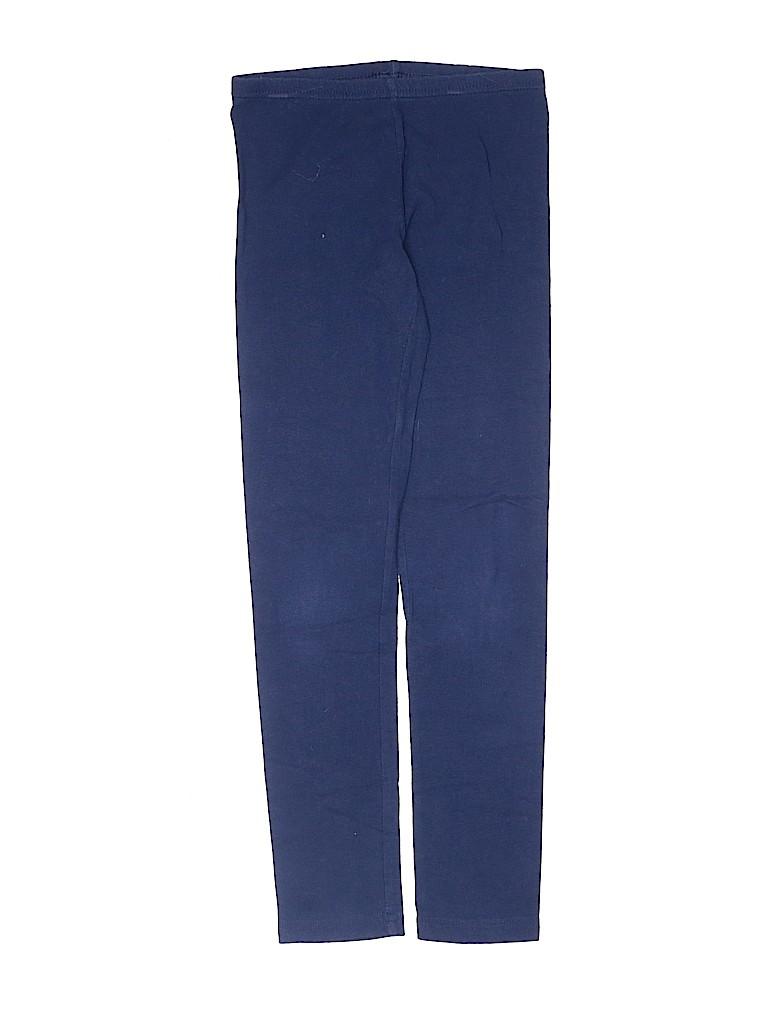 Old Navy Girls Leggings Size 8