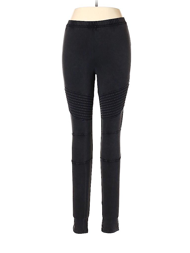 BP. Women Leggings Size XL