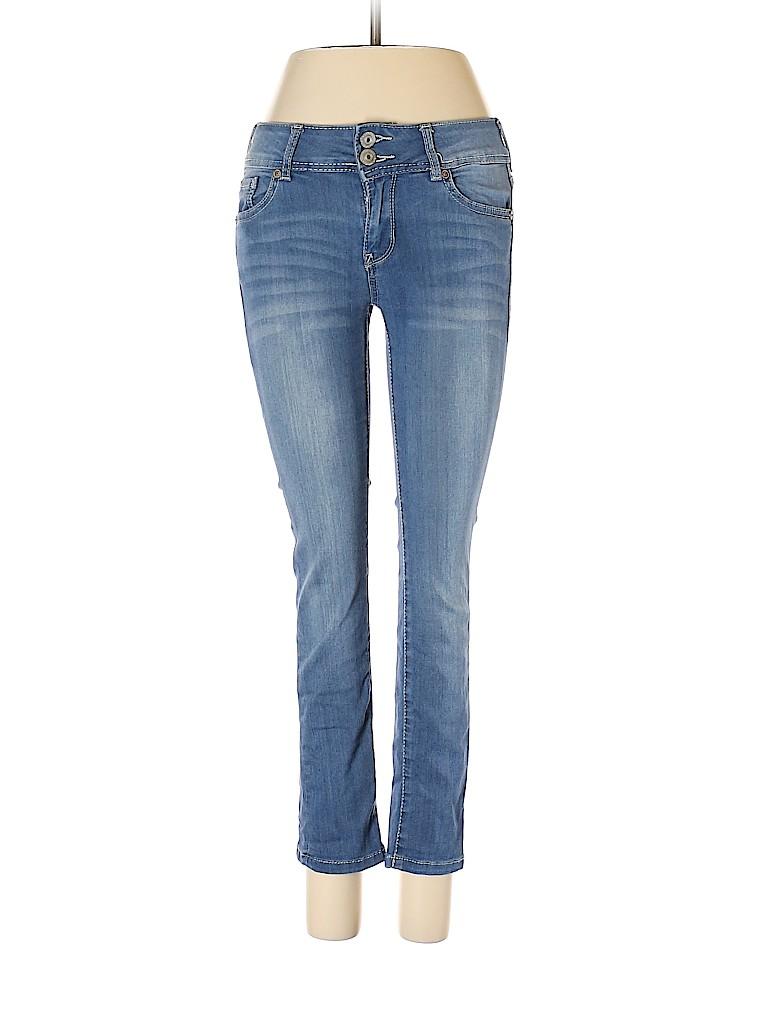 Wallflower Women Jeans Size 1