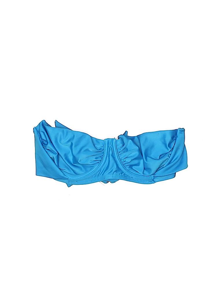 Vix by Paula Hermanny Women Swimsuit Top Size M