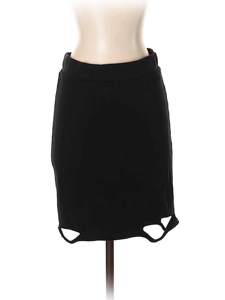 NSF Women Casual Skirt Size S