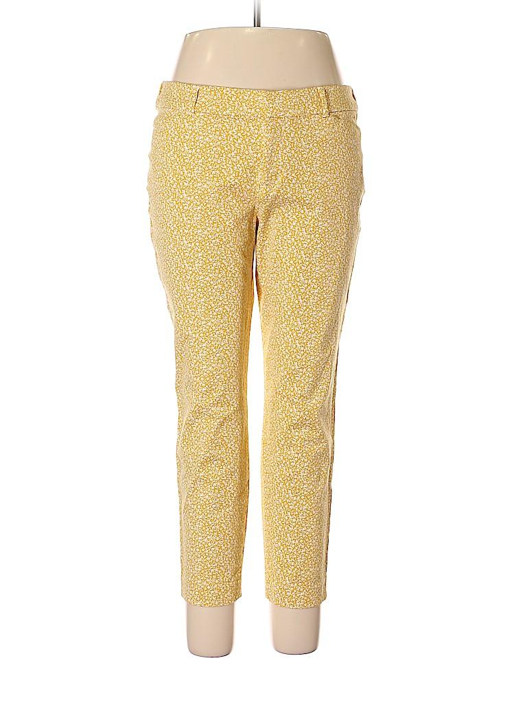 Old Navy Women Dress Pants Size 16