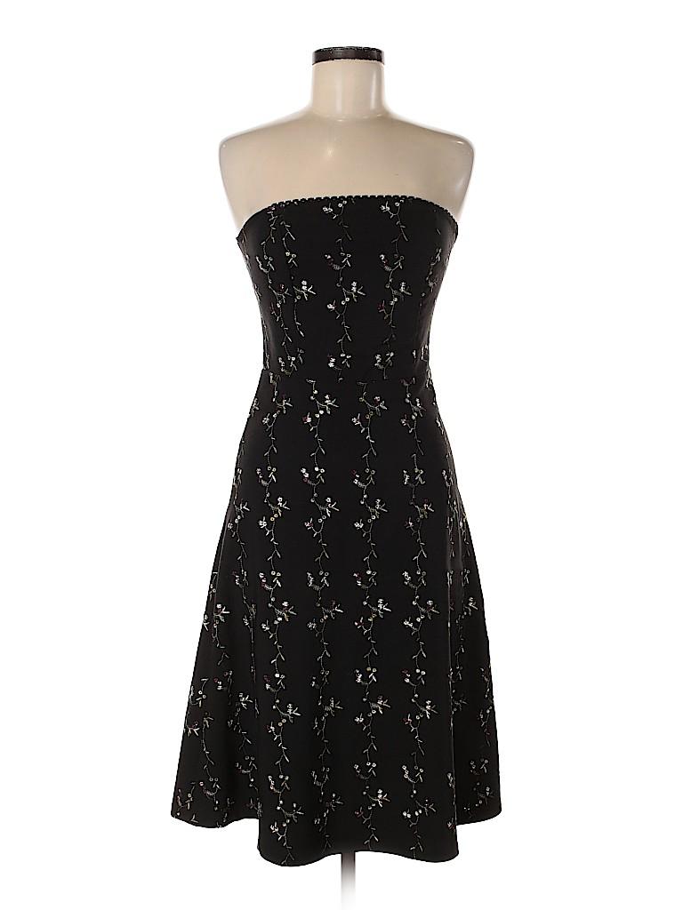 Charlotte Russe Women Casual Dress Size 7