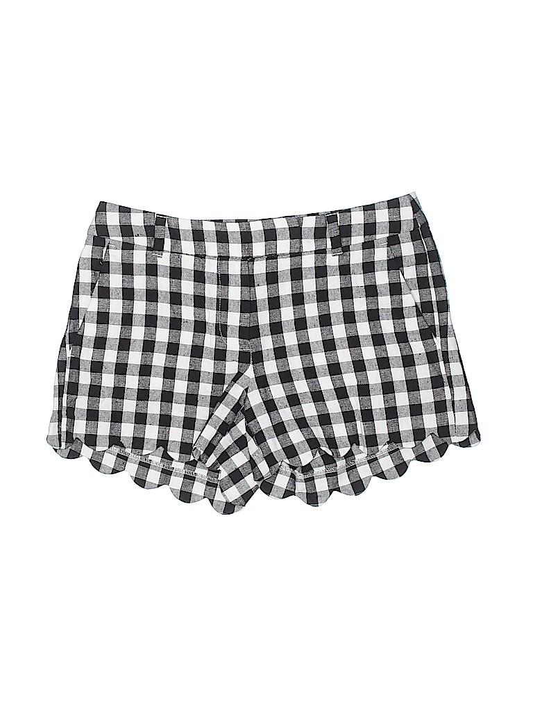 J. Crew Factory Store Women Shorts Size 2