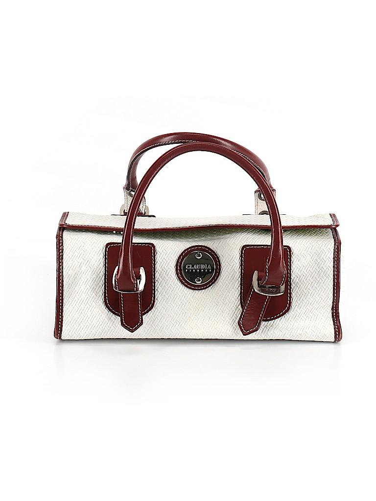 Claudia Firenze Women Shoulder Bag One Size