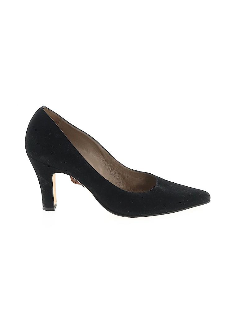 Anyi Lu Women Heels Size 39 (EU)