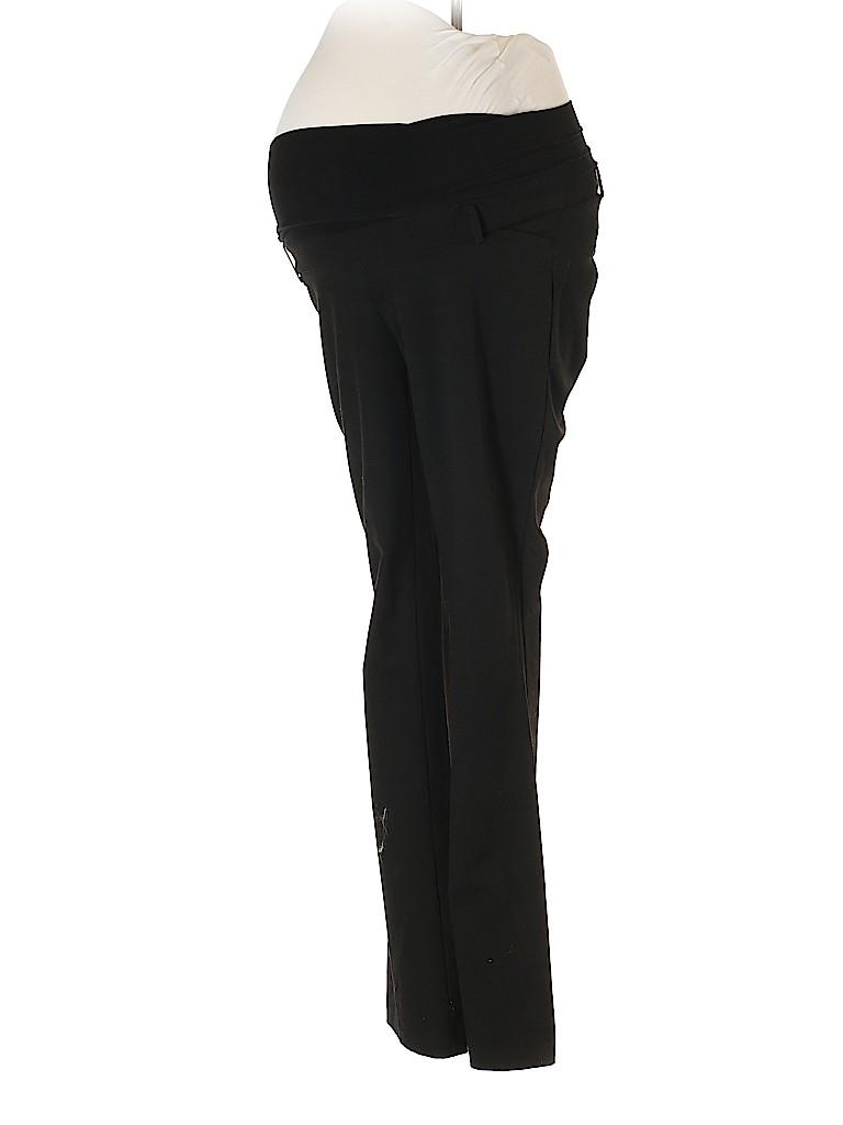 Motherhood Women Dress Pants Size S (Maternity)