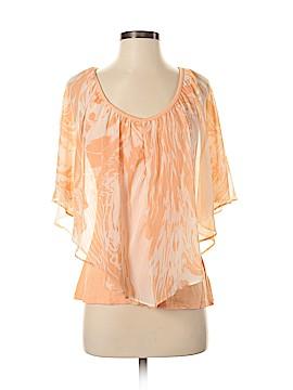 6bb6585c5e4 Lc Lauren Conrad Women's Clothing On Sale Up To 90% Off Retail   thredUP