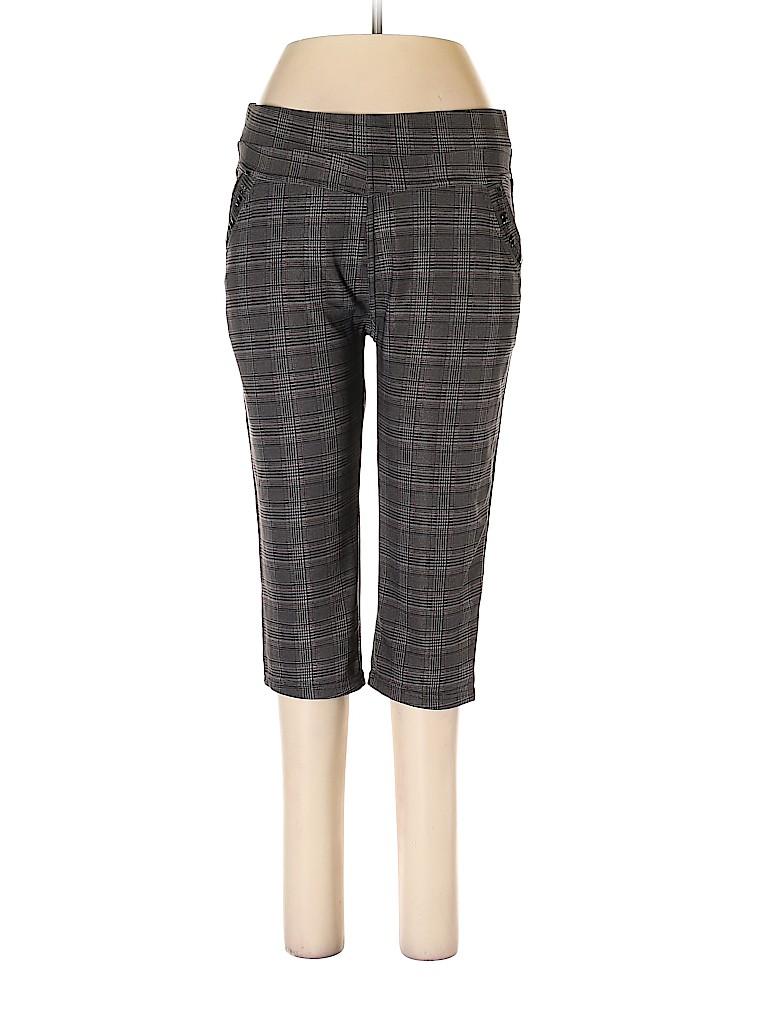Unbranded Women Casual Pants Size 4X - 5X (Plus)