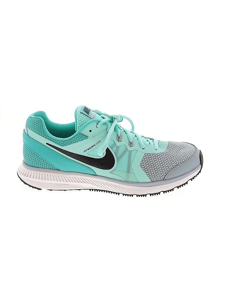 Nike Women Sneakers Size 11