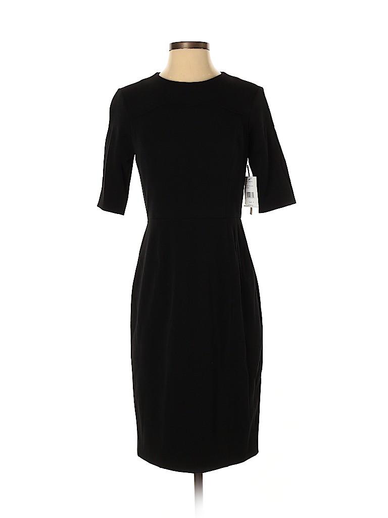 Cynthia Steffe Women Casual Dress Size 4