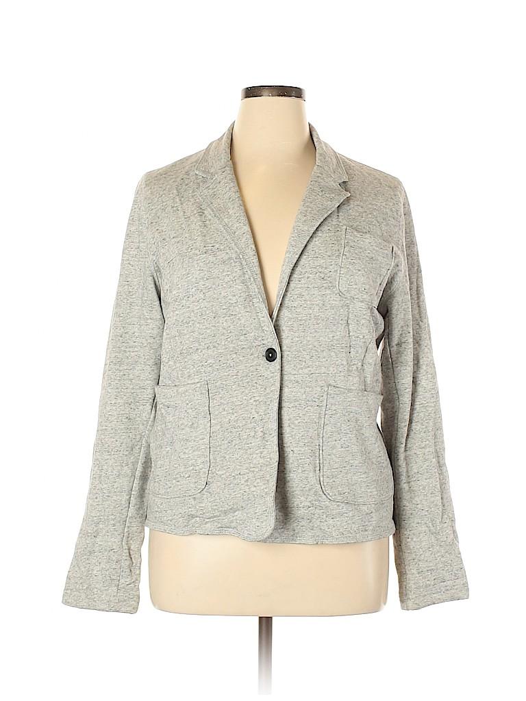 Gap Women Blazer Size XL