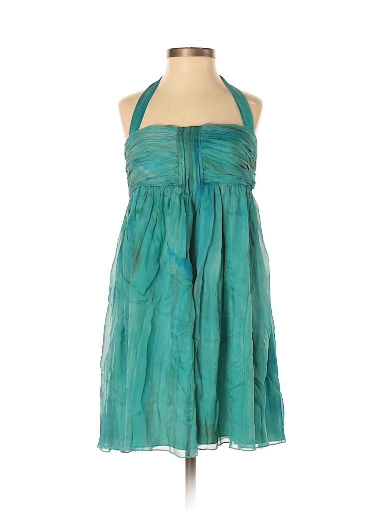 Alice + olivia Women Cocktail Dress Size XS