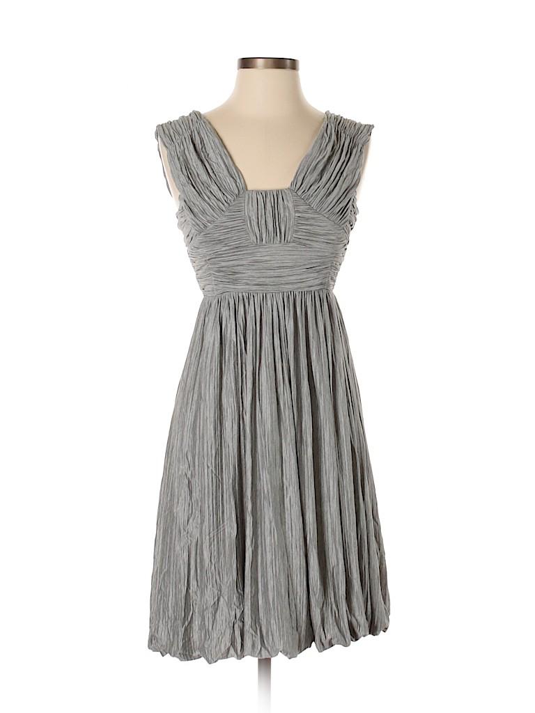 Burberry Women Casual Dress Size 38 (IT)