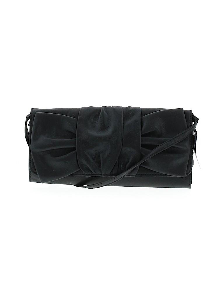 Cherokee Women Crossbody Bag One Size