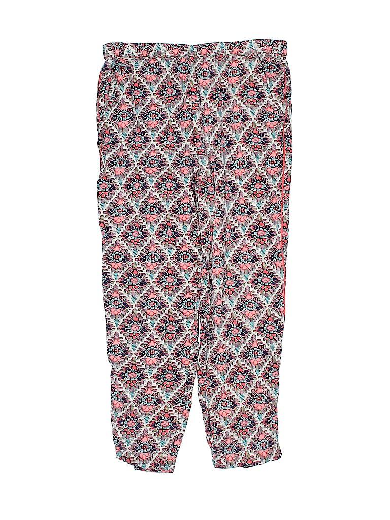 Gymboree Girls Casual Pants Size 7 - 8