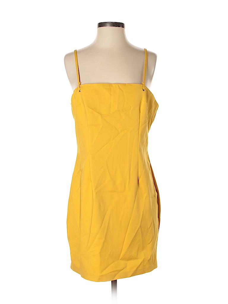 Assorted Brands Women Casual Dress Size 1