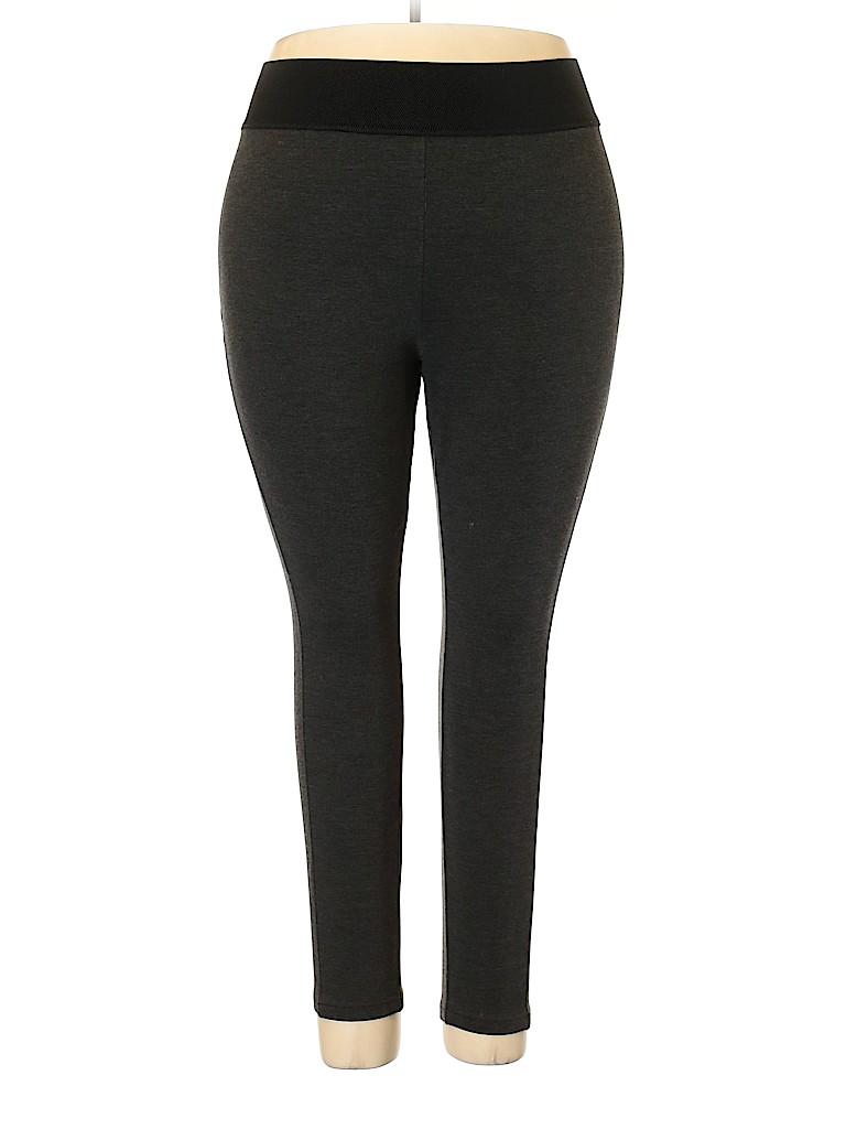 Ann Taylor LOFT Women Casual Pants Size XXL