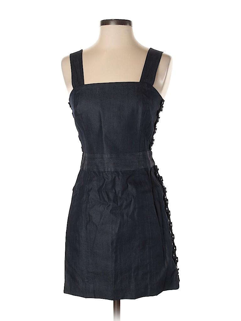 Ports 1961 Women Casual Dress Size S