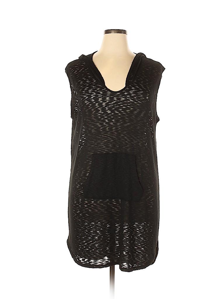 Merona Women Pullover Hoodie Size XL