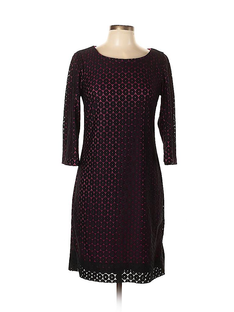 Robbie Bee Women Casual Dress Size M