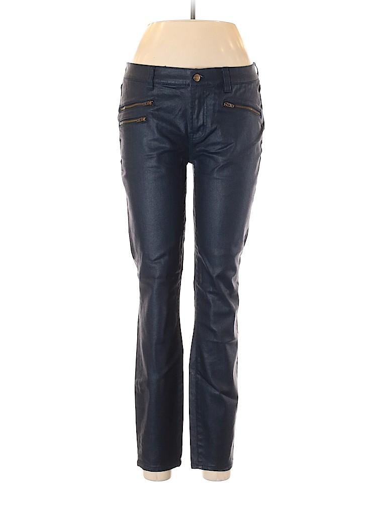 J. Crew Women Jeans 30 Waist