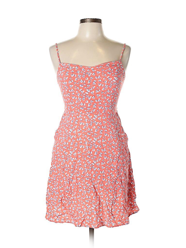 SO Women Casual Dress Size M