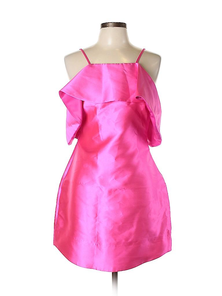 Gianni Bini Women Cocktail Dress Size M