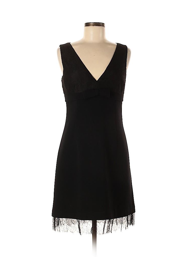 Michael Kors Women Casual Dress Size 8