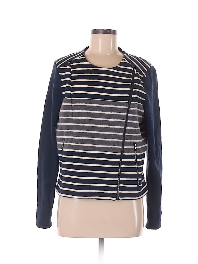 Lou & Grey Women Jacket Size M