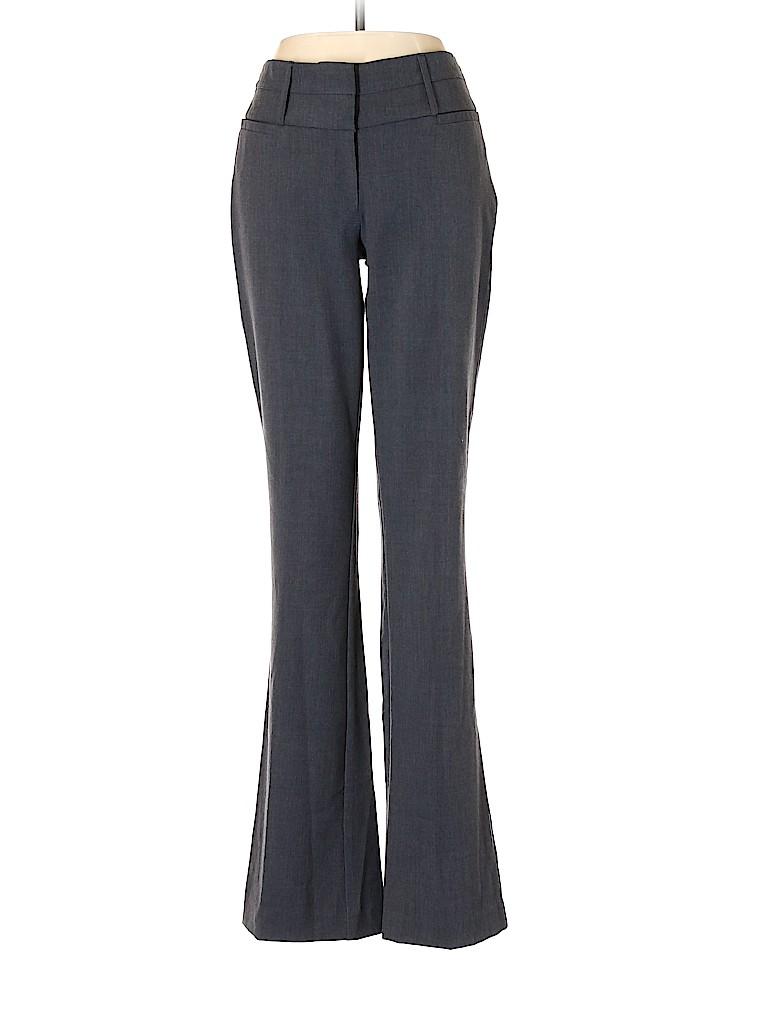 Hollywould Women Dress Pants Size 7