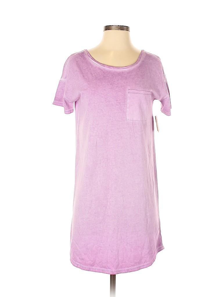 Arizona Jean Company Women Casual Dress Size XS