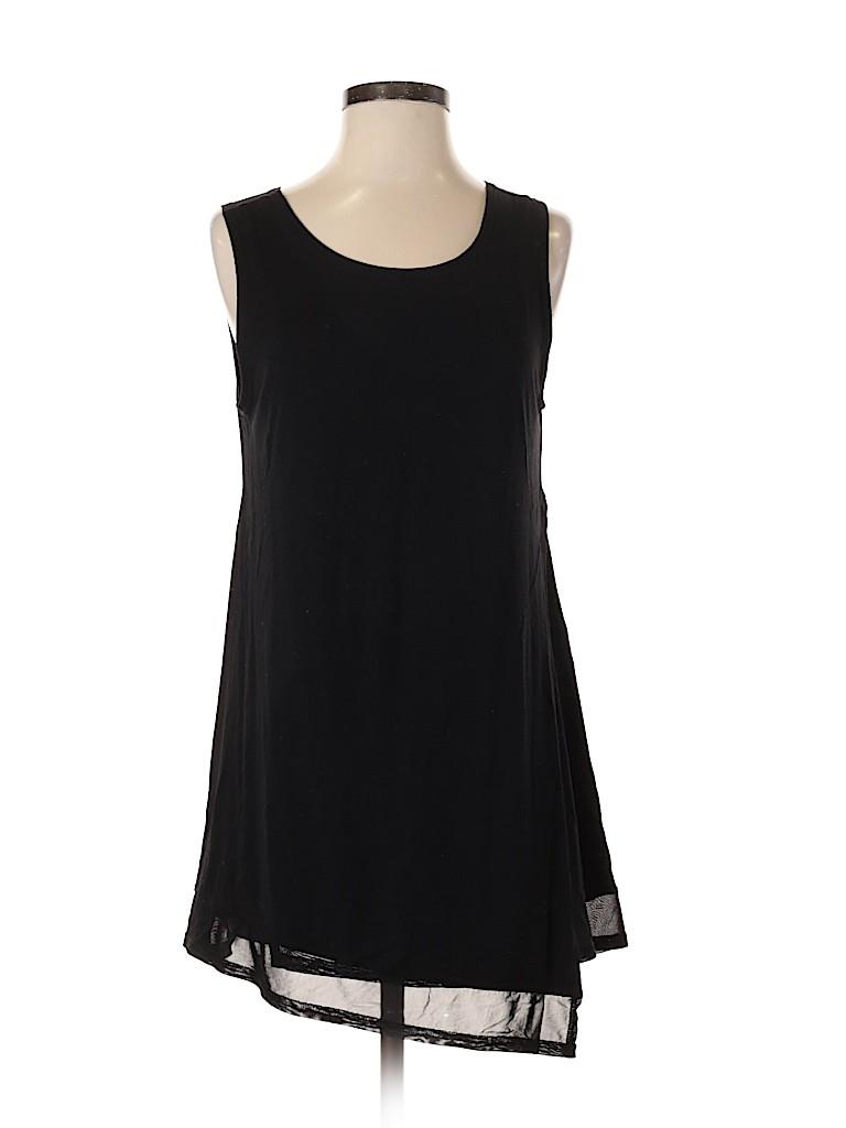 Assorted Brands Women Sleeveless Top Size M