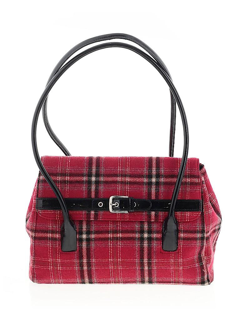 SONOMA life + style Women Shoulder Bag One Size